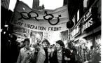 50 years later: How the Stonewall riots sparked LGBT rights movements