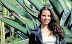 Kate Del Castillo will give voice to the missing women of Ciudad Juárez
