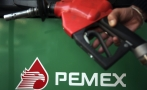 Mexico to implement USD $7 billion tax cut in Pemex