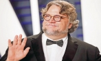 Guillermo del Toro to have Hollywood Walk of Fame star