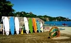 10 secret spots in Sayulita, the hippie chic town in Nayarit, Mexico