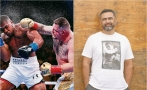 Manny Robles, the coach behind Andy Ruiz's success