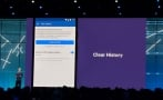 Facebook lanza Clear History
