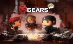 Gears POP iOS Android