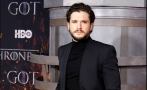 "Marvel ficha a Kit Harington en ""The Eternals"""