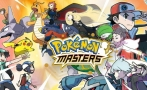 pokemon-masters_disponible ios_android
