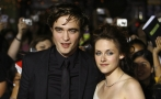 Kristen Stewart reconoce el mayor error con Robert Pattinson