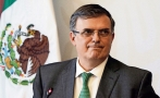 Mexico determined not to accept U.S. third safe country deal