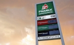 Mexico gives Pemex an additional USD $5 billion