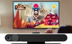 Facebook-lanza-Portal-TV-