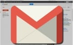 trucos provecho Gmail