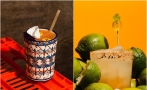 Mexican bar is named the 10th best bar in the world