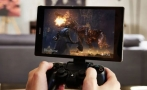 Remote Play PS4 Android