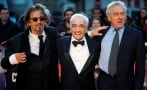 El streaming de video ha revolucionado el cine: Scorsese