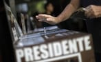 Mexico approves recall election and referendums