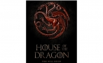 """""""House of the Dragon"""""""