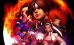 The King of Fighters cursos