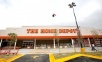 Mexican trade union suspends strike threat at Home Depot