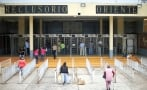 COVID-19: Mexico City's prison to reduce visits by 50% amidst coronavirus crisis