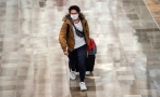 Coronavirus Outbreak: Mexican tourists stranded abroad ask for help to get home