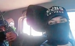 Indagan video de grupo que dice ser del CJNG
