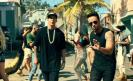"Video de ""Despacito"" ya es el más visto en YouTube"