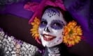 The Mexican Catrina – an evolving tradition