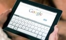INE discloses collaboration agreement with Google
