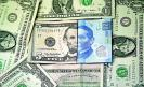 Trade uncertainty rises dollar to MXN$ 20.20