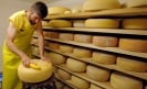 Dairy producers ask Trump to suspend tariffs imposed on Mexico
