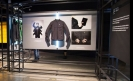 """""""Fashion + Tech by Machina"""" brings couture and technology together"""