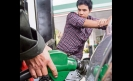 Gasoline in Mexico: More expensive than in the U.S.