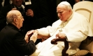 Pedophile priests should be in jail