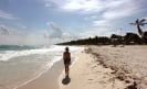 Mexico ranks 6th place in tourism worldwide