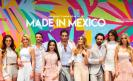 """Netflix launches reality show """"Made in Mexico"""""""