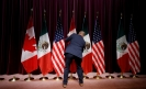 From NAFTA to USMCA: A whimsical change of name?