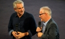 Lumière Film Festival pays tribute to Alfonso Cuarón