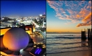 Tijuana: Best city to vacation in Mexico