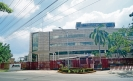 Mexico's Ministry of Energy moves headquarters to Tabasco