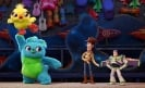 """""""Toy Story 4"""" lanza nuevo póster"""