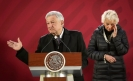 Austerity reaches Mexican bureaucrats at all levels