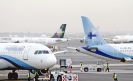 Mexican companies allegedly bought stolen jet fuel