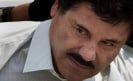 Witness claims 'El Chapo' murdered three rivals, one was buried alive