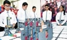 STEM: an innovative approach to education in Mexico