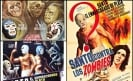 Top 5 'El Santo' movies to watch with your friends