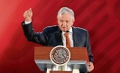López Obrador to reveal whose head will roll