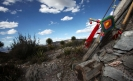 Mexican Indigenous people fight Canadian miner
