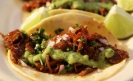 Tacos al pastor: the world's favorite dish