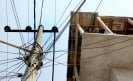 2 out of 10 Mexicans do not pay electricity bills
