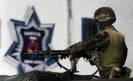 Mexico spent USD $7,700 million on weapons